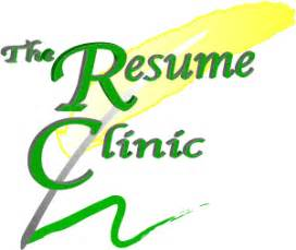 Professional Resume & Cover Letter Writing Service