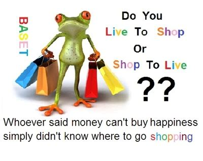 Money cannot buy happiness Essay Example for Free